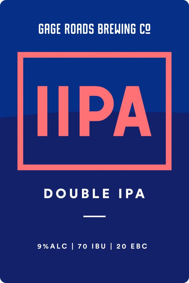 IIPA (October 2018)