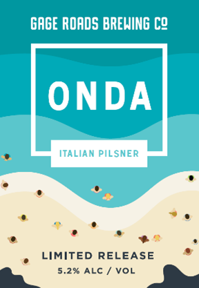 Onda (July 2020)